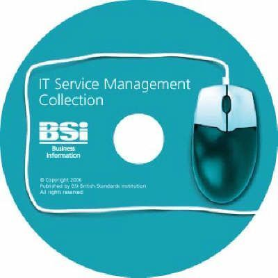 IT Service Management Collection