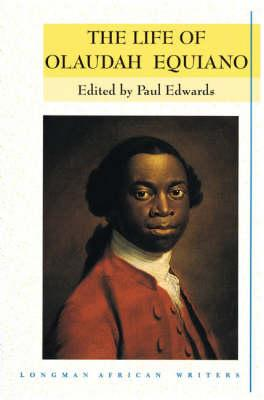 an introduction to the life of olaudh equiano As we read the excerpts of olaudah equiano's the interesting narrative of the life of olaudah equiano, or gustavus vassa, the african, written by himself keep in mind that the pages in the anthology are part of a larger work.