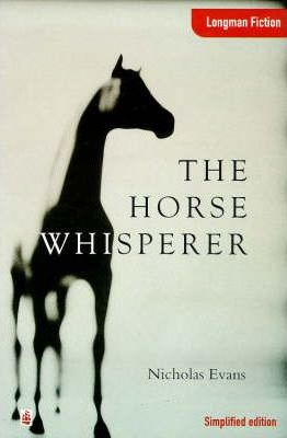 The Horse Whisperer Simplified Edition