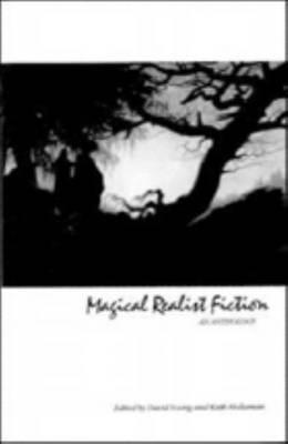 Magical Realist Fiction