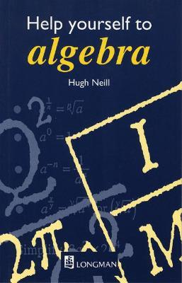 Help Yourself to Algebra 1st. Edition