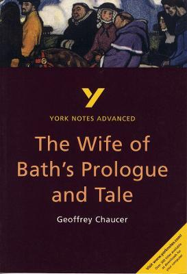 "a literary analysis of the theme of sex in the wife of bath by geoffrey chaucer In her prologue as part of ""the canterbury tales"" by geoffrey chaucer, the wife of bath offers readers a complex portrait of a medieval woman on the one hand, the wife of bath is shameless about her sexual exploits and the way she uses sexual power to obtain what she wishes."