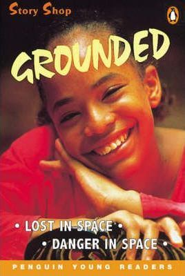 Story Shop: Grounded