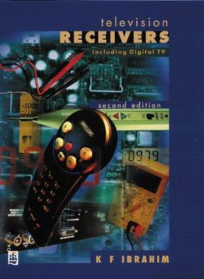 Television Receivers