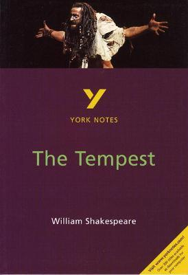 the tempest notes Resident dramaturg philippa kelly reveals real-world inspiration for one of  shakespeare's final plays the tempest has an unclear setting: we.