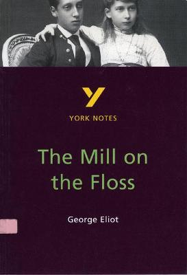 """The Mill on the Floss"""