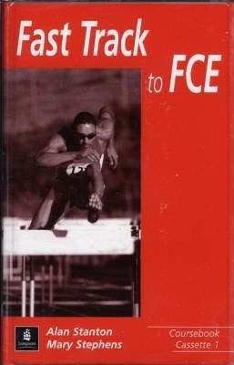 Fast Track to FCE: Class Cassettes