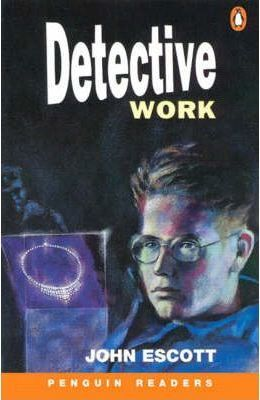 Detective Work New Edition