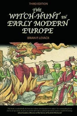 europe witch craze 1480 1700 Early modern period or about 1480 to 1700,  took place during the classical witch-craze in early modern europe  witch hunt in early modern europe,.