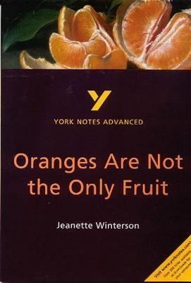 oranges are not the only fruit jujube fruit