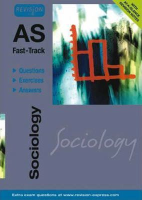 AS Fast-track Sociology