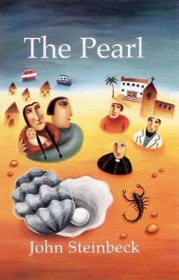 a study guide of the pearl by john steinbeck [676104] - the pearl by john steinbeck a study guide study guides book 3 the pearl study guide contains a biography of john steinbeck quiz questions major themes characters and a full summary and analysis the.