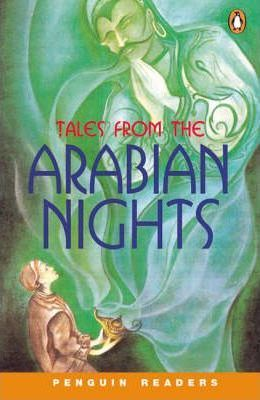 Arabian Nights: Tales from the Arabian Nights