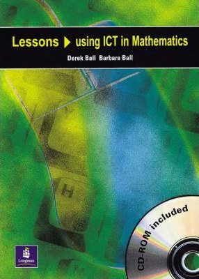 Lessons using ICT in Mathematics Multi-User Licence Paper