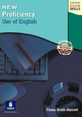 Longman Exam Skills: Students' Book