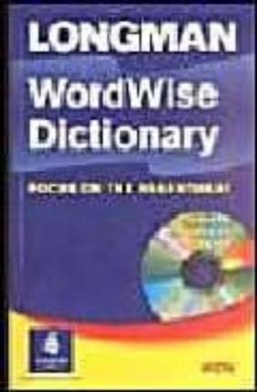 Longman WordWise Dictionary Summer Offer