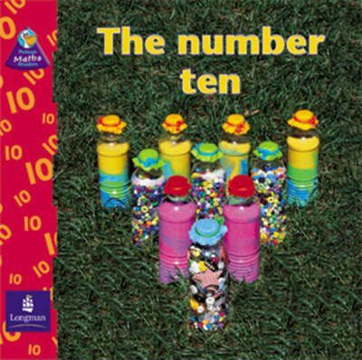 The Number Ten Set of 6 Reception