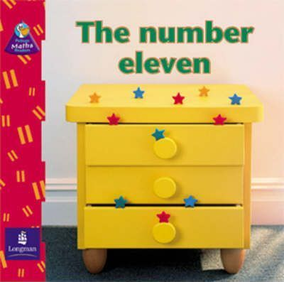 The Number Eleven Set of 6 Reception