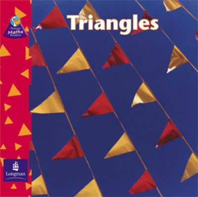 Triangles Set of 6 Reception