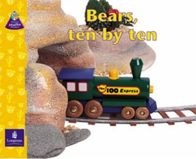 Bears, Ten by Ten Year 1