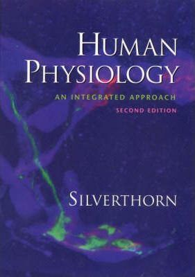 Human Physiology: AND Physiology Coloring Book