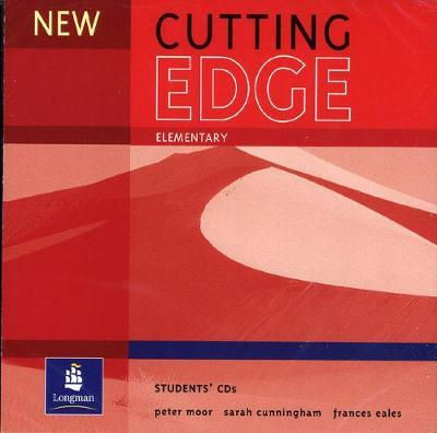 new cutting edge starter student book pdf