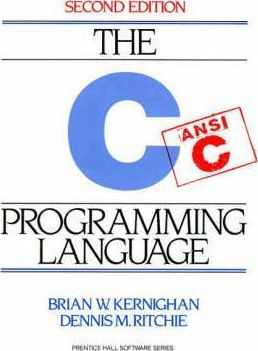 Data and Computer Communications:(International Edition) with Operating Systems:(International Edition) with C Programming Language