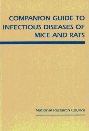 Companion Guide to Infectious Diseases of Mice and Rats