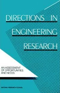 Directions in Engineering Research