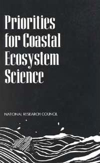 Priorities for Coastal Ecosystem Science