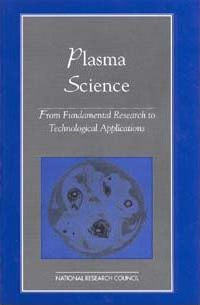 Plasma Science
