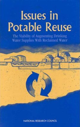 Issues in Potable Reuse
