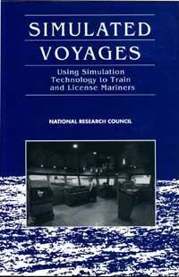 Simulated Voyages