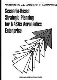 Maintaining U.S. Leadership in Aeronautics