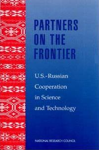 Partners on the Frontier