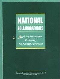 National Collaboratories