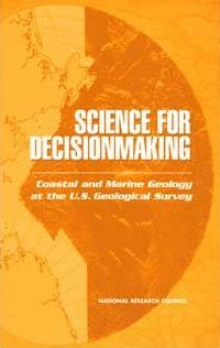 Science for Decisionmaking