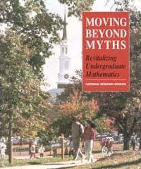 Moving Beyond Myths