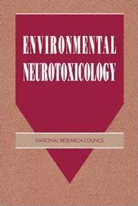 Environmental Neurotoxicology