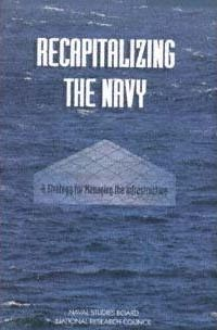 Recapitalizing the Navy