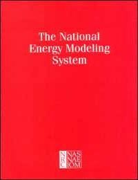 The National Energy Modeling System