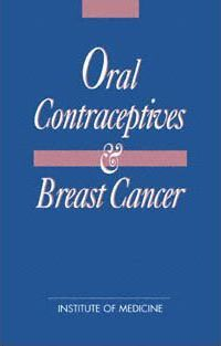 Oral Contraceptives & Breast Cancer
