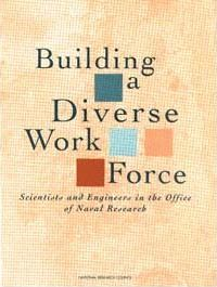 Building a Diverse Work Force