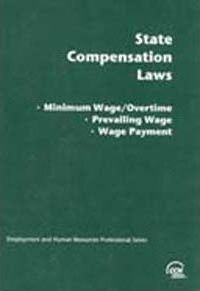 State Compensation Laws