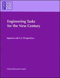 Engineering Education Tasks for the New Century