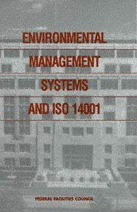 Environmental Management Systems and ISO 14001