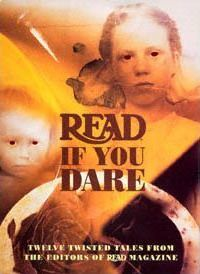 Read If You Dare