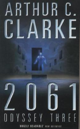 2061 Cover Image