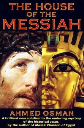 The House of the Messiah