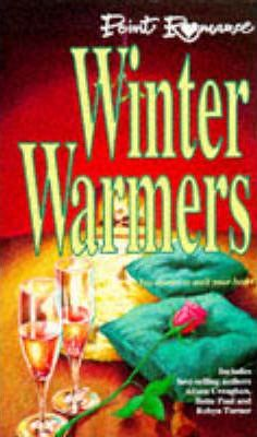 Winter Warmers (Short Stories)